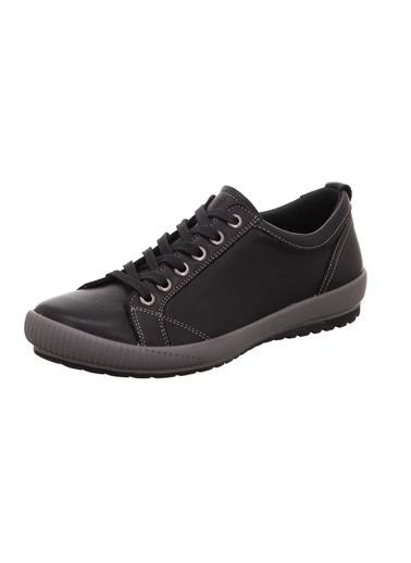 Legero Sneakers Siyah